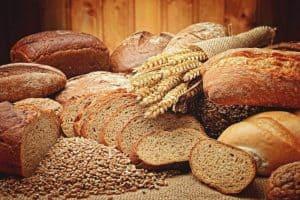 painea-care-scade-colesterolul