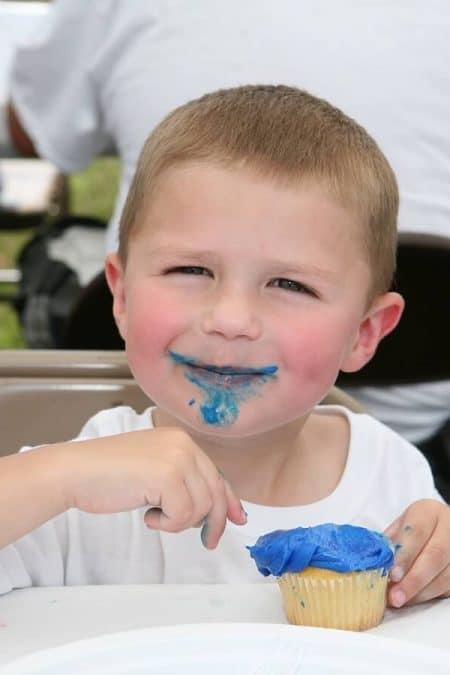 consultatie-nutritie-pediatrica-dr-diana-artene