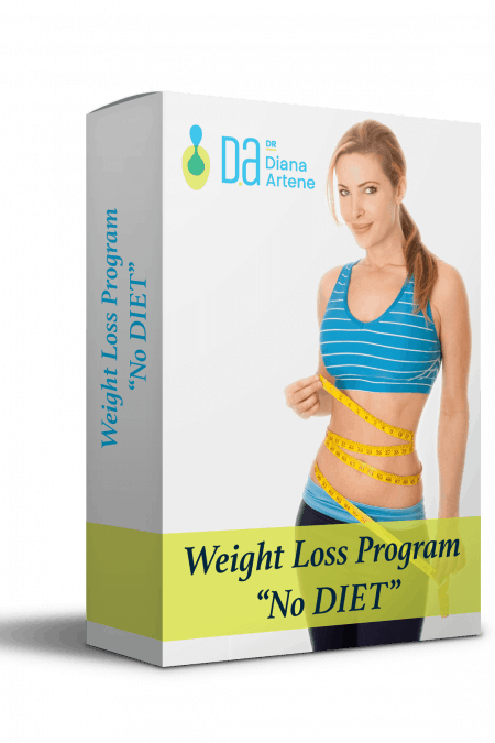 weight-loss-no-diet-program-nutritionist-dr-diana-artene