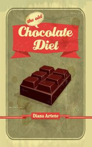 the-old-chocolate-diet-advanced-nutrition-for-gourmands-carte