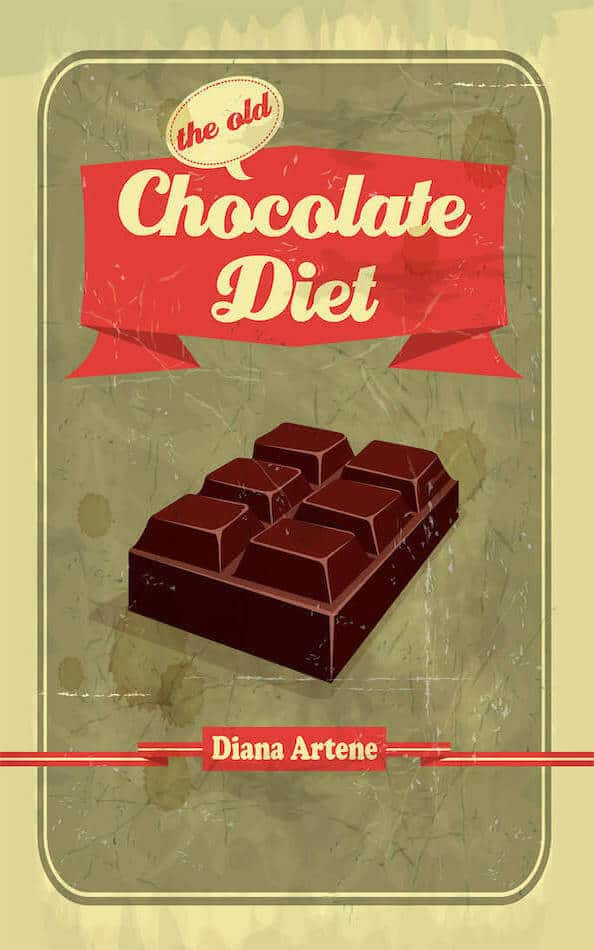 the-old-chocolate-diet-advanced-nutrition-for-gourmands