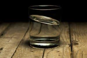 bea-apa-nutritie