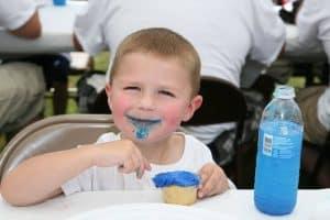 nutritie-pediatrica-reguli