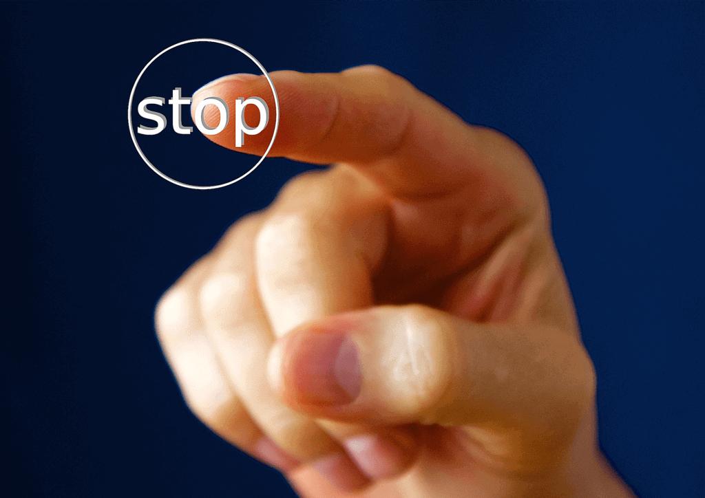 nutritie-senzatie-satietate-stop