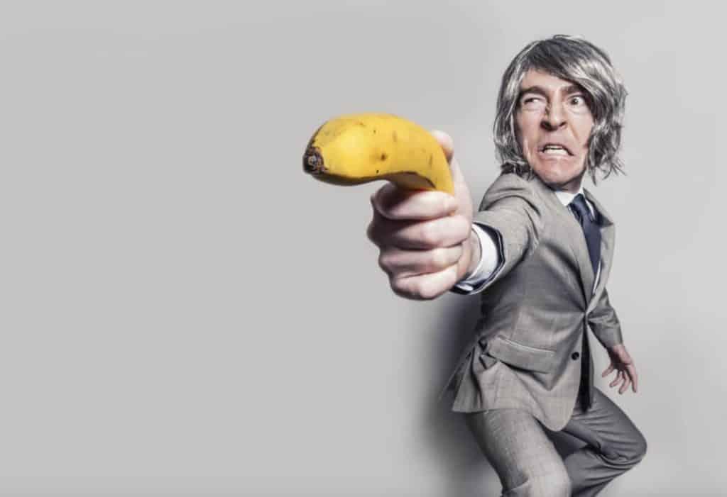 banane-cancer-nutritie