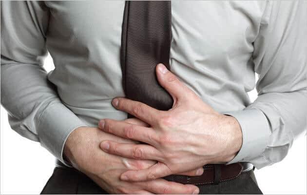 colon-iritabil-nutritie