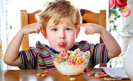 interzis-pentru-copii-alimentatie
