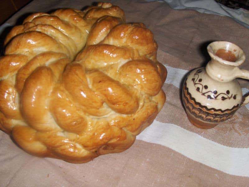 paine-cu-drojdie