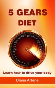 the-solution-to-accelerate-fat-oss-the-healthy-way