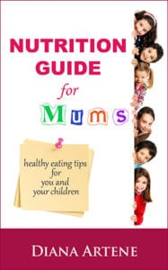 nutrition-guide-for-mums-cover