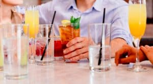 artificial-sweeteners-or-sugar-nutrition