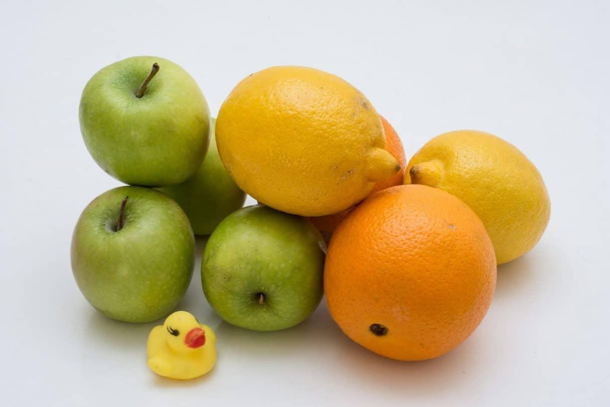 lemon-vitamin-c-cancer-patients