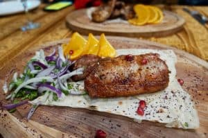 is-meat-carcinogenic-nutrition