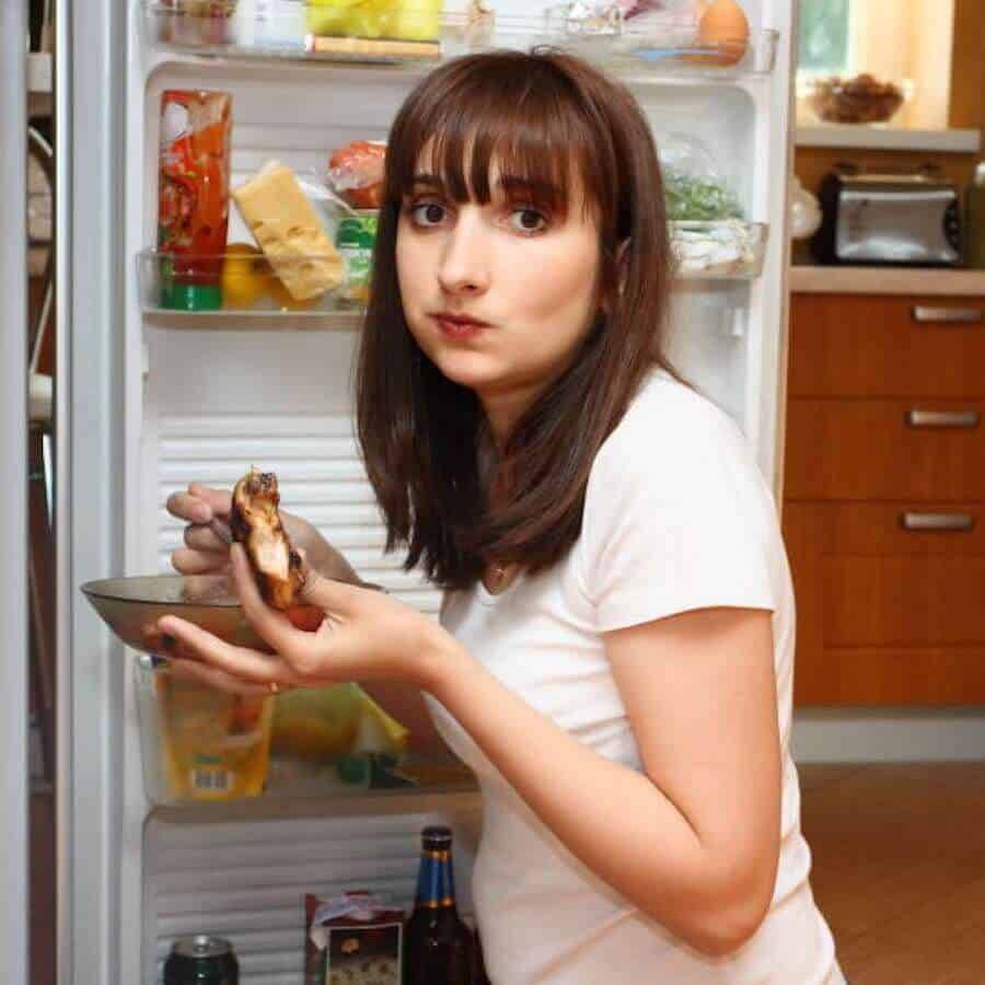 weight-loss-consultation-dr-diana-artene