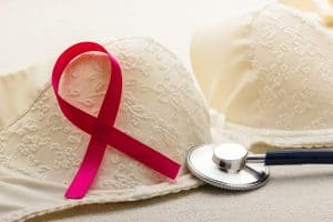 weight-gain-mechanisms-during-breast-cancer-chemotherapy